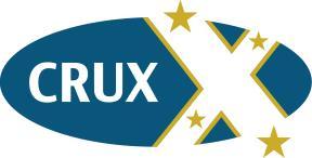 CRUX_logo_web
