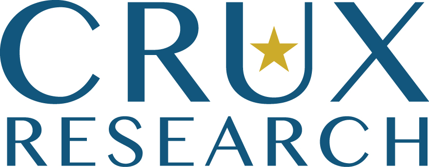 Crux Logo Final 2016