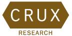 Crux Logo 72