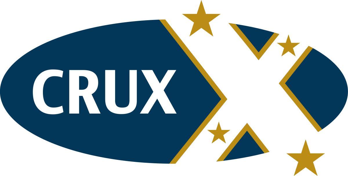 CRUX_logo_CMYK